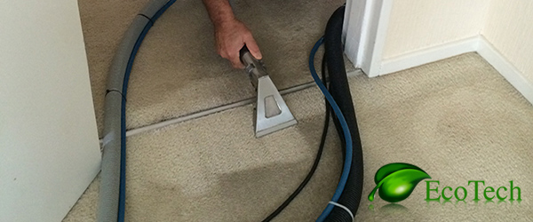 carpet cleaning Hitchin